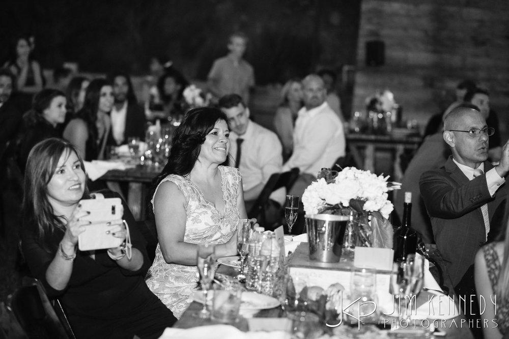 malibu_wedding-6166.jpg