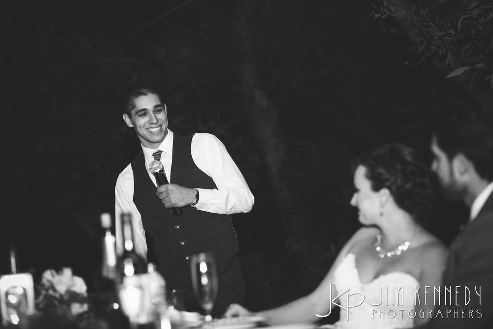 malibu_wedding-6194.jpg