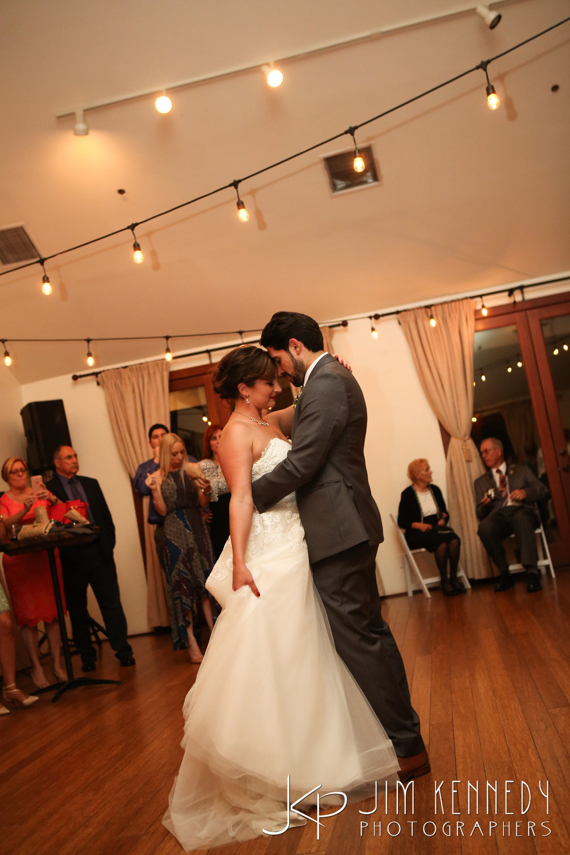 malibu_wedding-6375.jpg