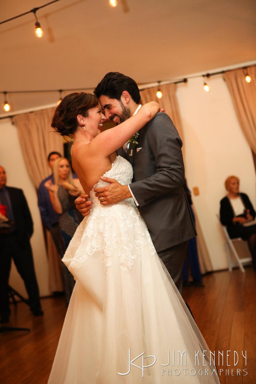 malibu_wedding-6395.jpg