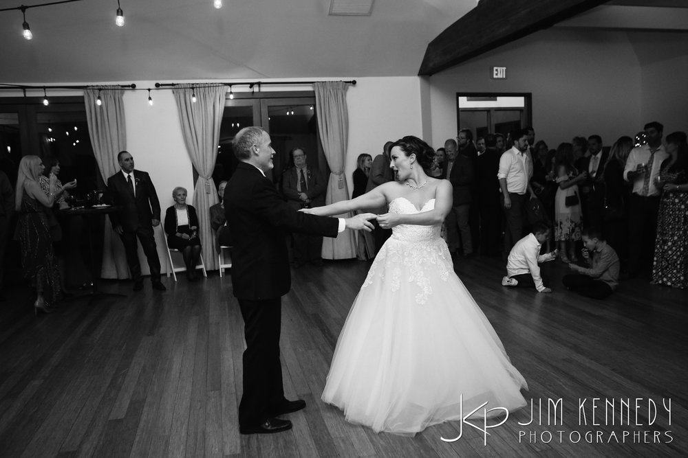 malibu_wedding-6477.jpg