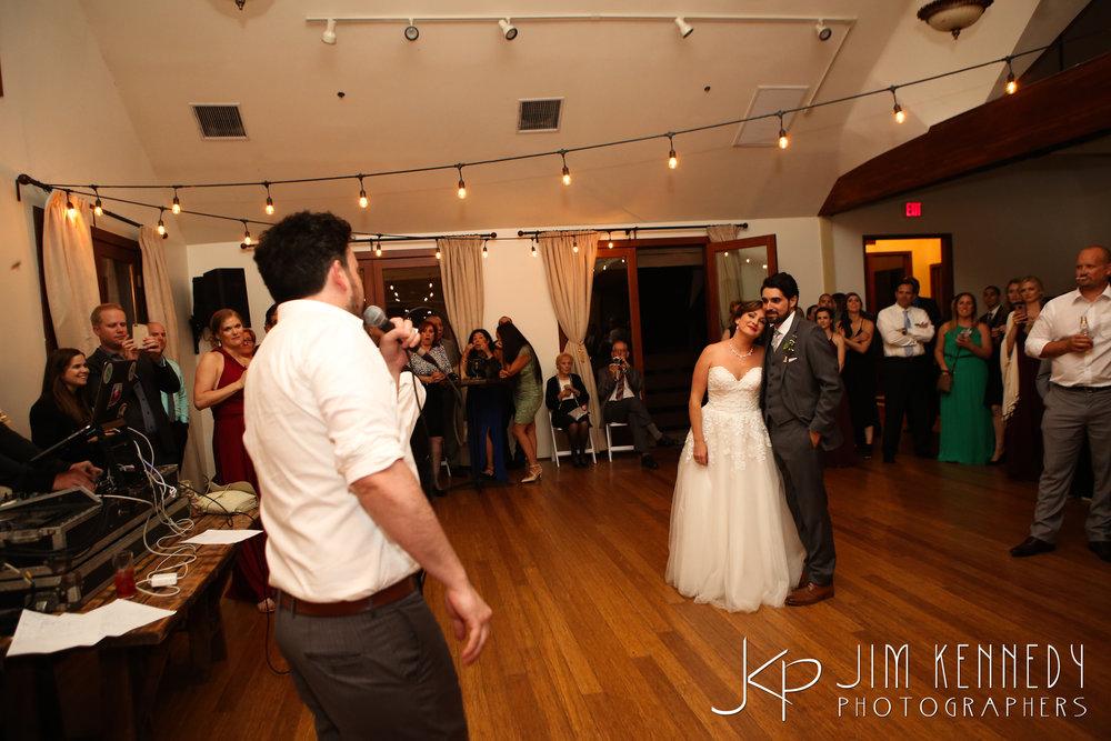 malibu_wedding-6641.jpg