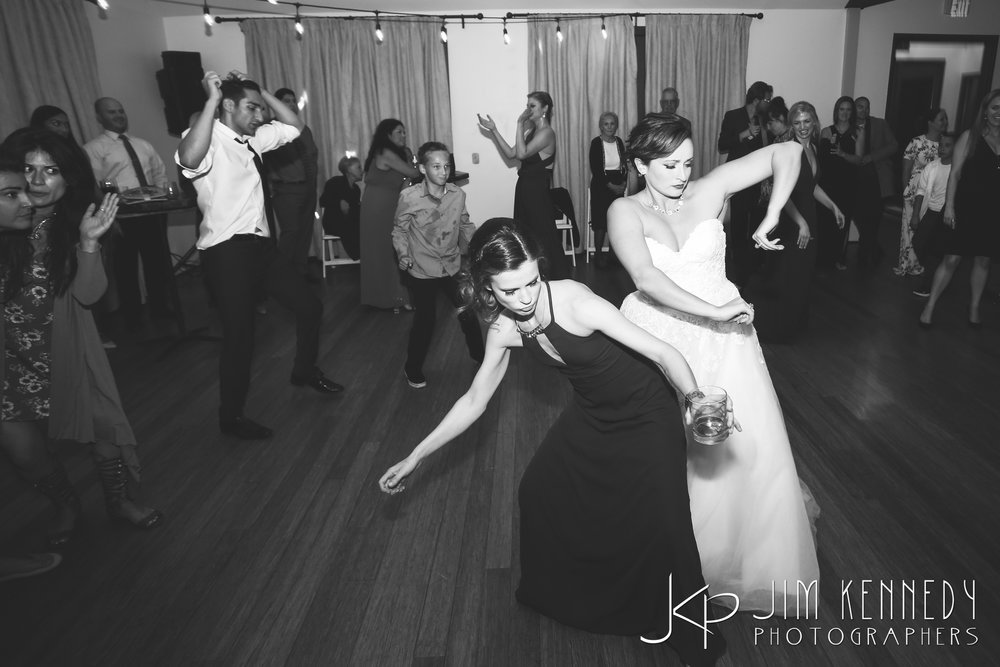 malibu_wedding-7090.jpg