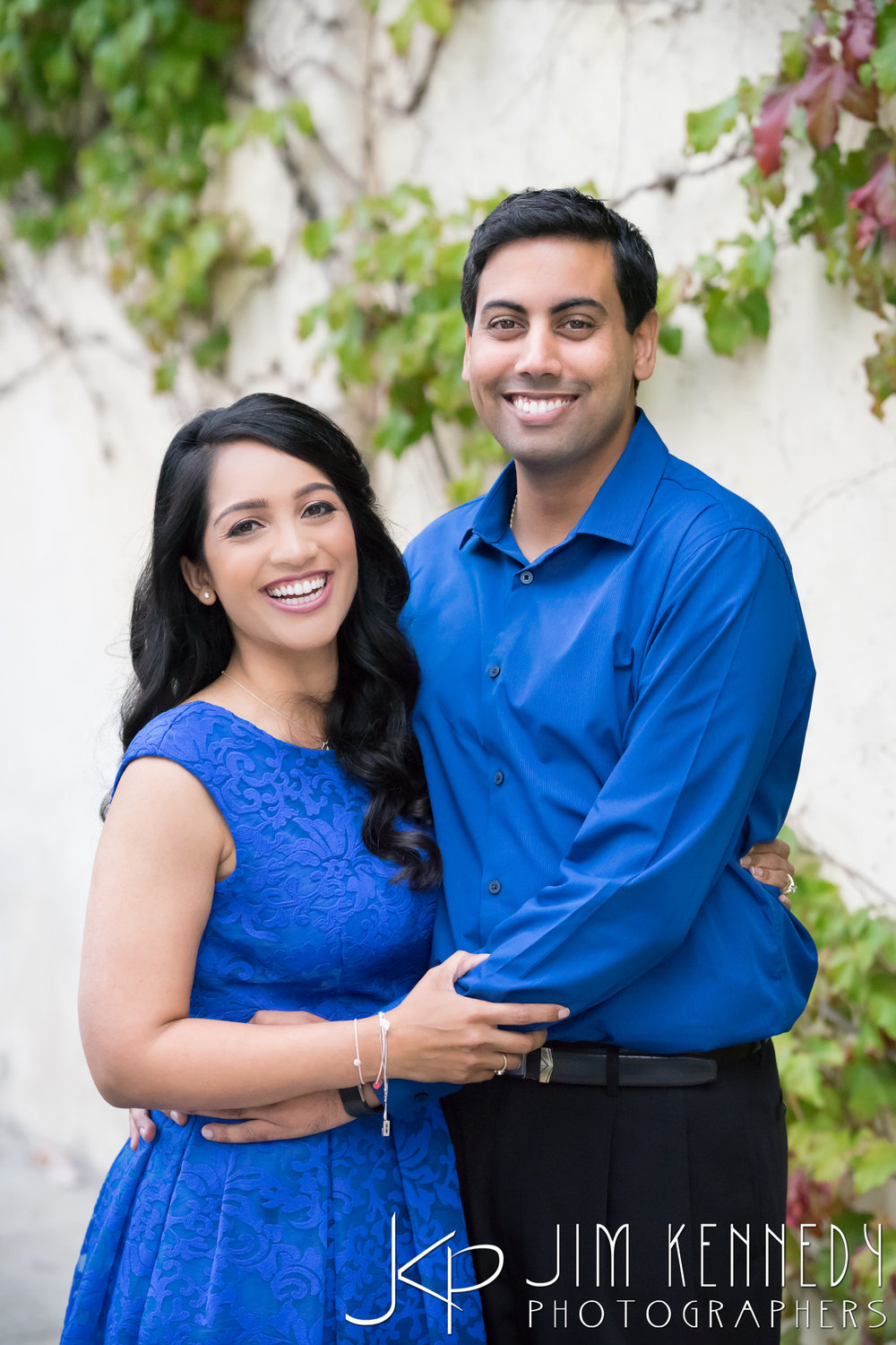 laguna-beach-engagement-session_puja_-1.jpg