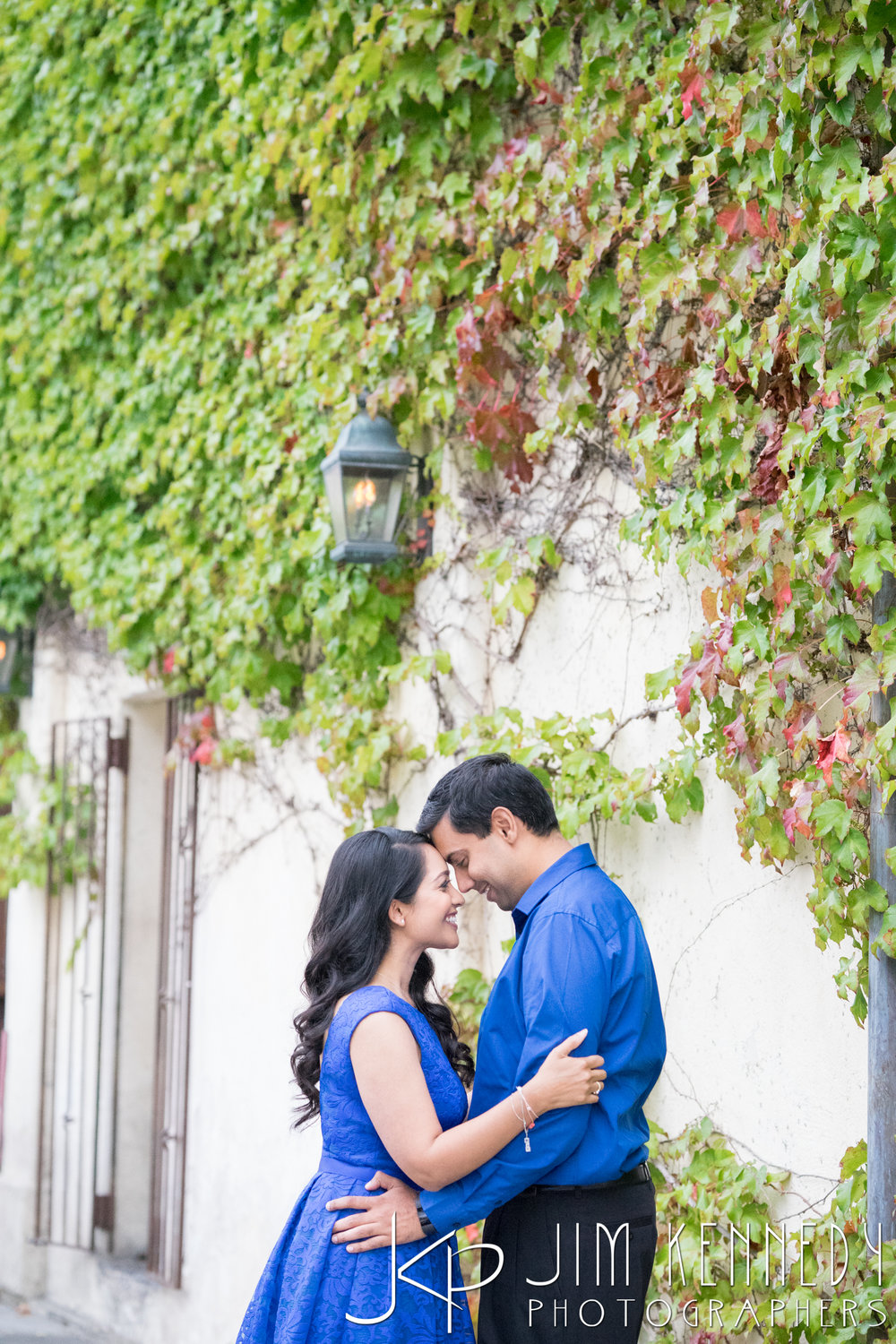 laguna-beach-engagement-session_puja_-2.jpg