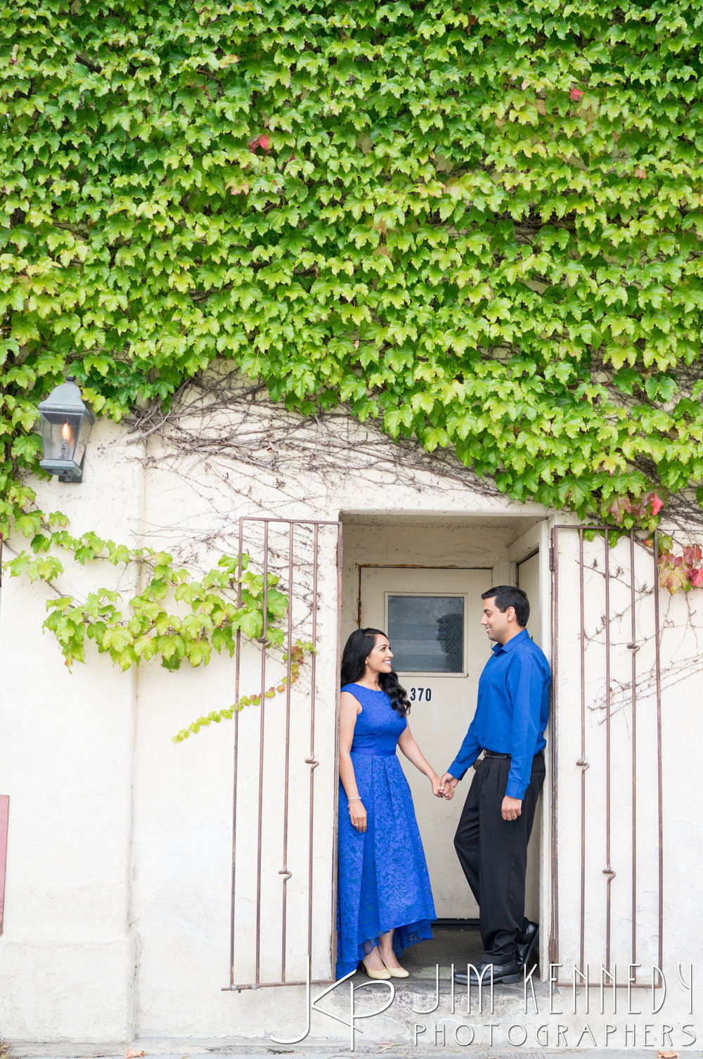 laguna-beach-engagement-session_puja_-3.jpg
