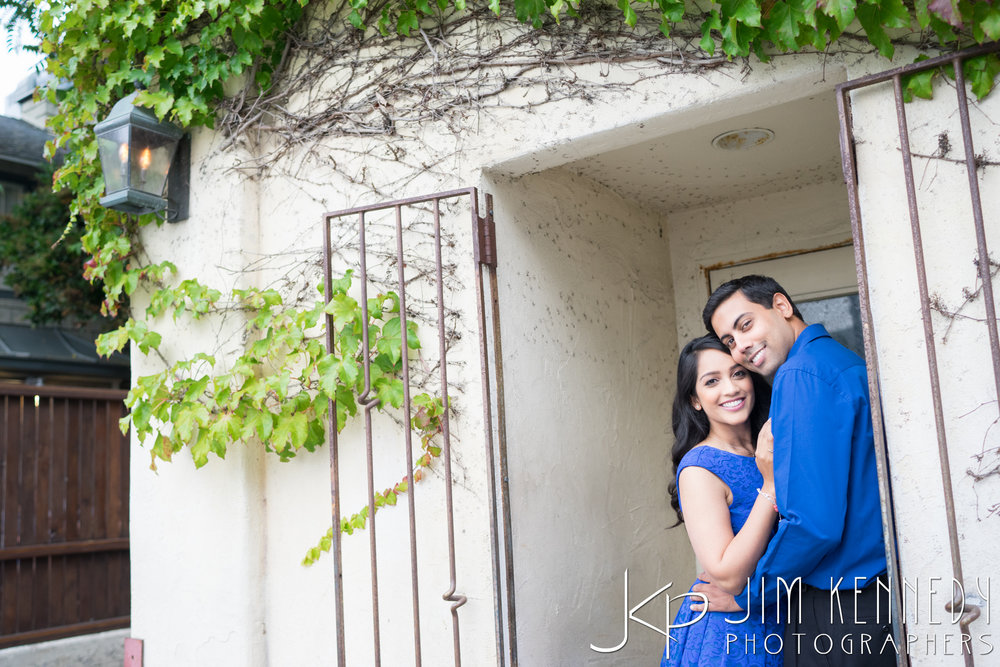 laguna-beach-engagement-session_puja_-5.jpg