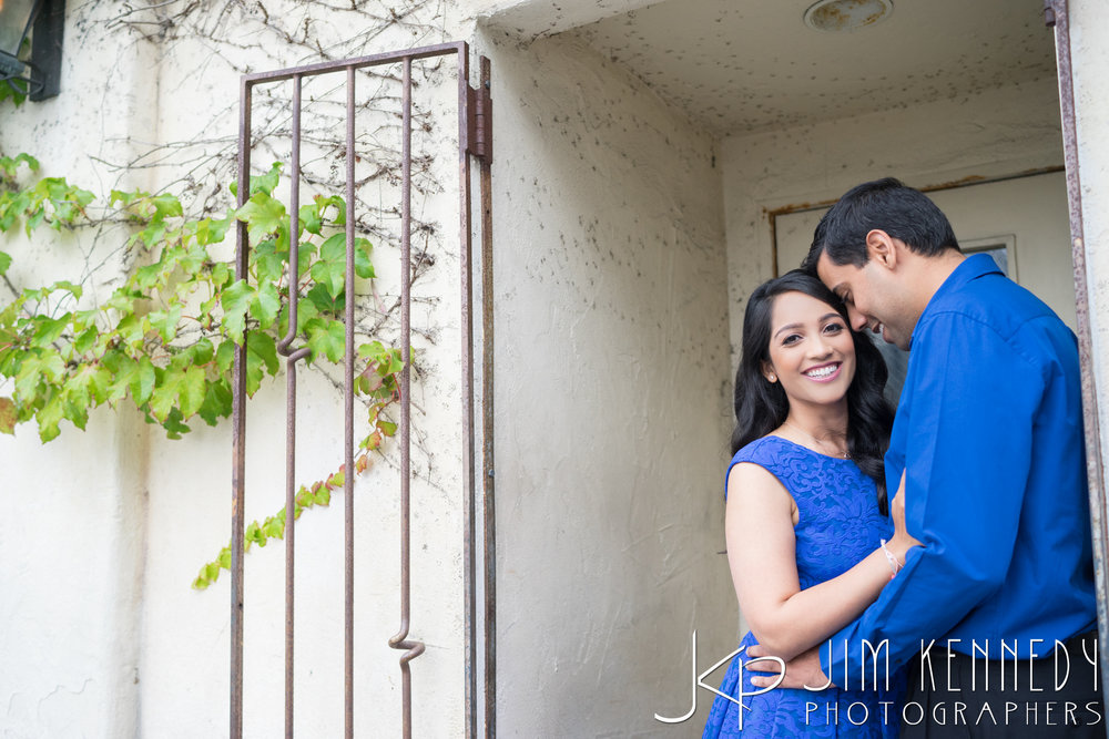 laguna-beach-engagement-session_puja_-6.jpg