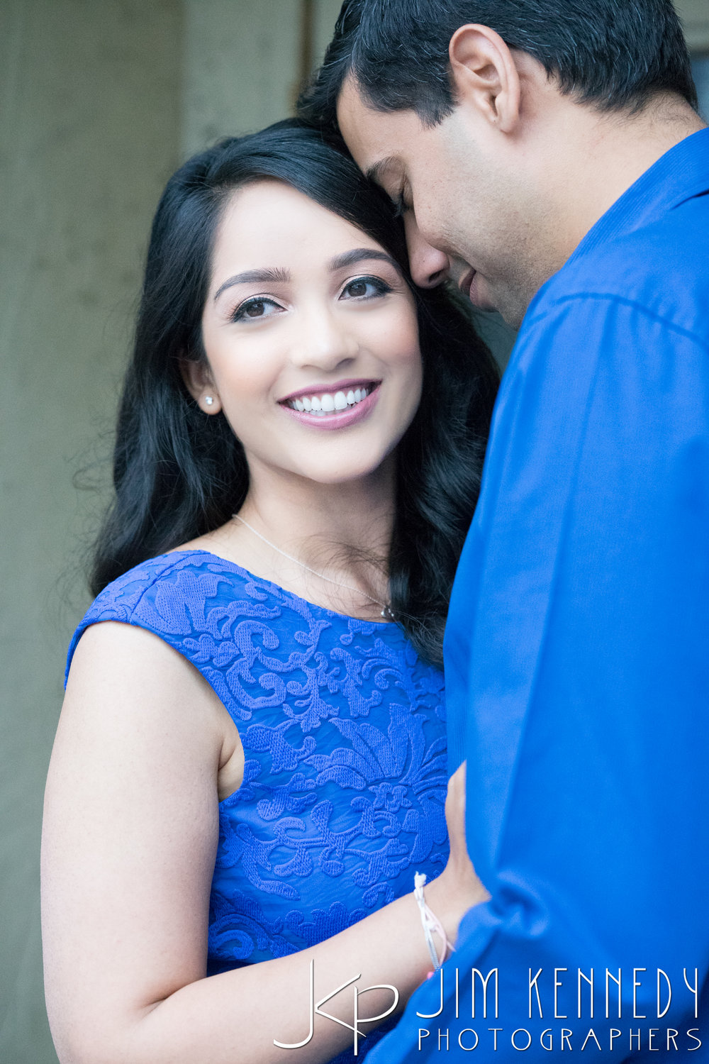 laguna-beach-engagement-session_puja_-7.jpg