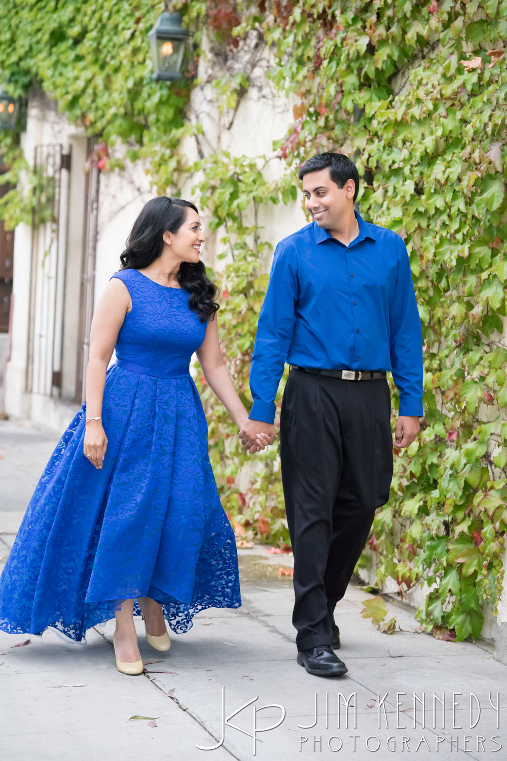 laguna-beach-engagement-session_puja_-8.jpg