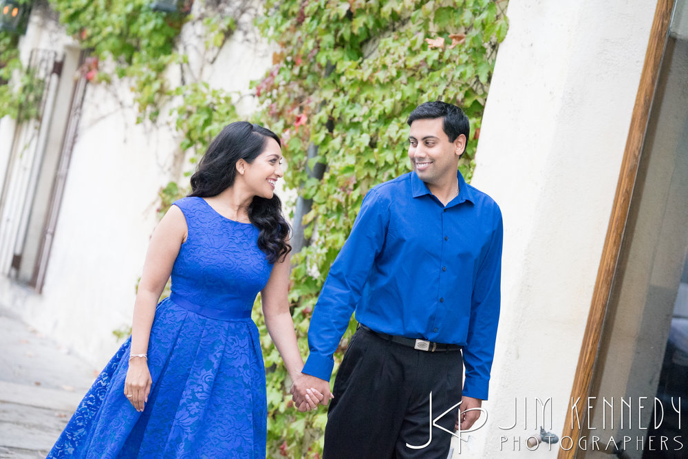 laguna-beach-engagement-session_puja_-9.jpg