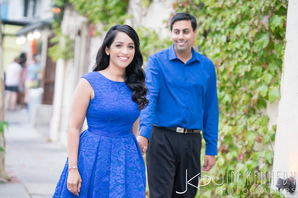 laguna-beach-engagement-session_puja_-10.jpg