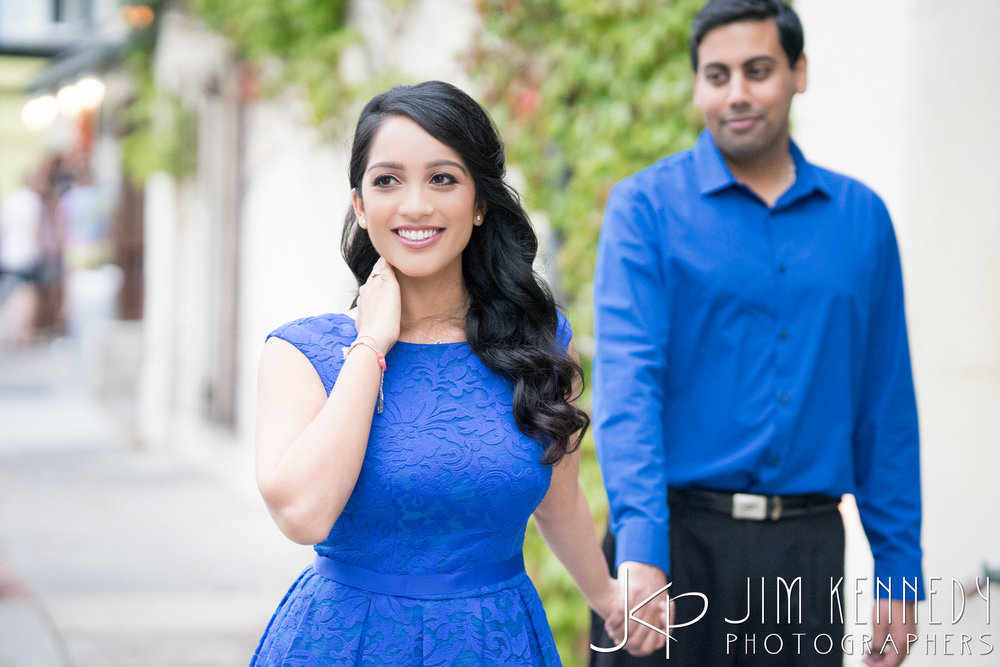 laguna-beach-engagement-session_puja_-11.jpg