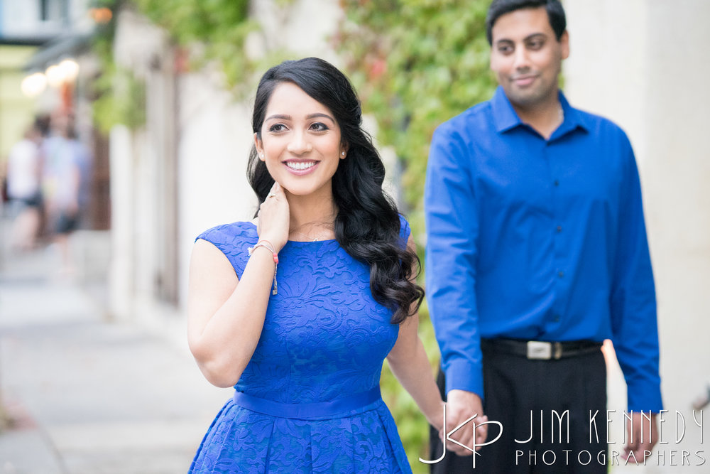 laguna-beach-engagement-session_puja_-12.jpg