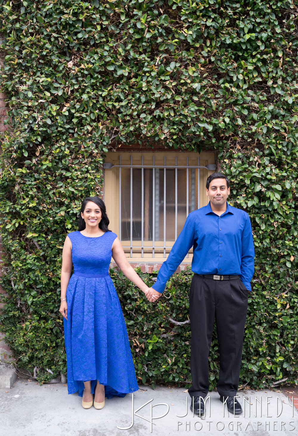 laguna-beach-engagement-session_puja_-13.jpg