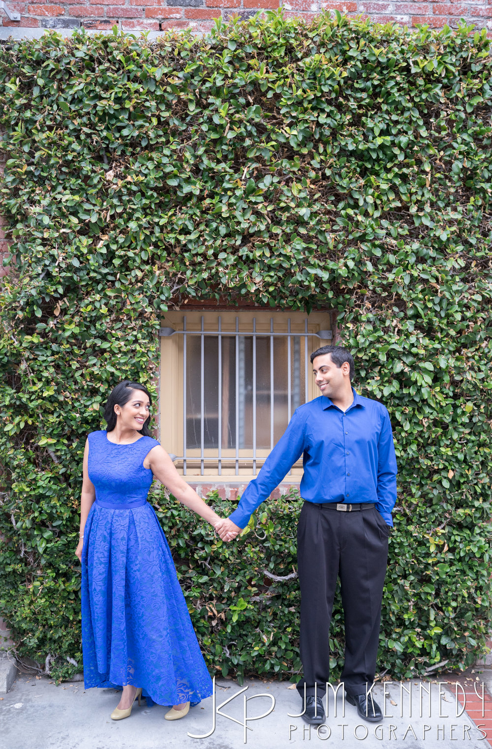 laguna-beach-engagement-session_puja_-14.jpg