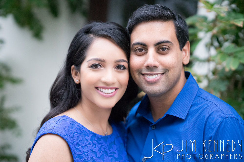laguna-beach-engagement-session_puja_-16.jpg