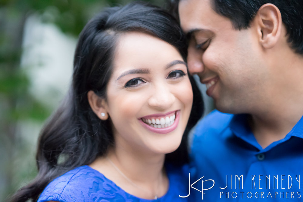 laguna-beach-engagement-session_puja_-17.jpg