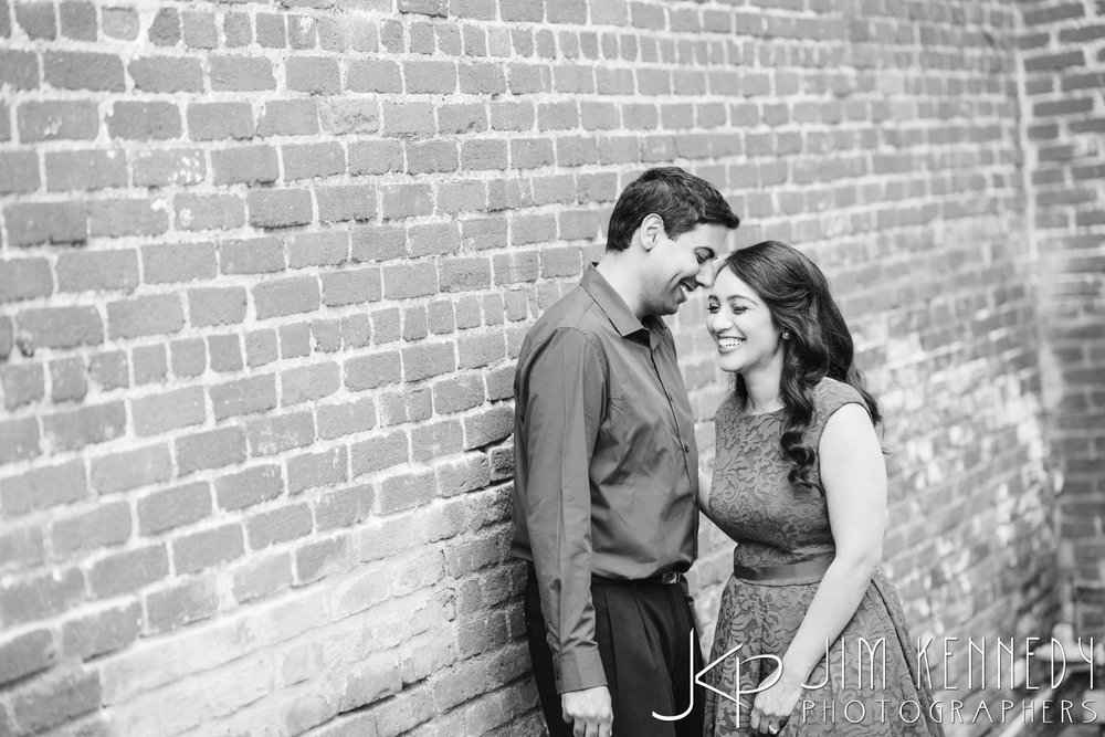 laguna-beach-engagement-session_puja_-20.jpg