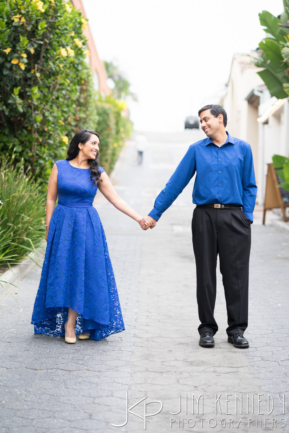 laguna-beach-engagement-session_puja_-23.jpg