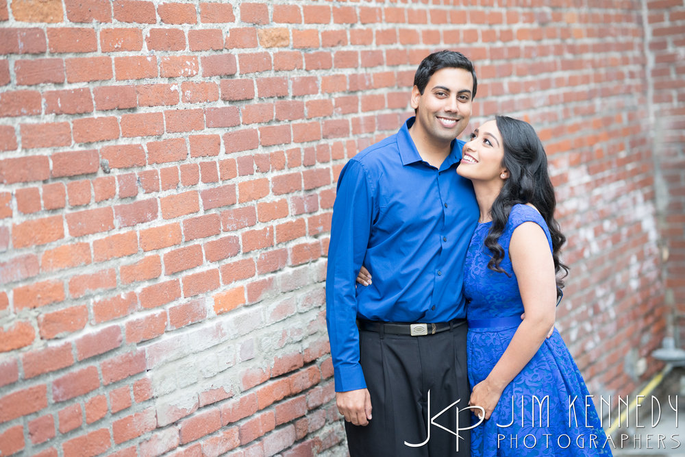 laguna-beach-engagement-session_puja_-22.jpg