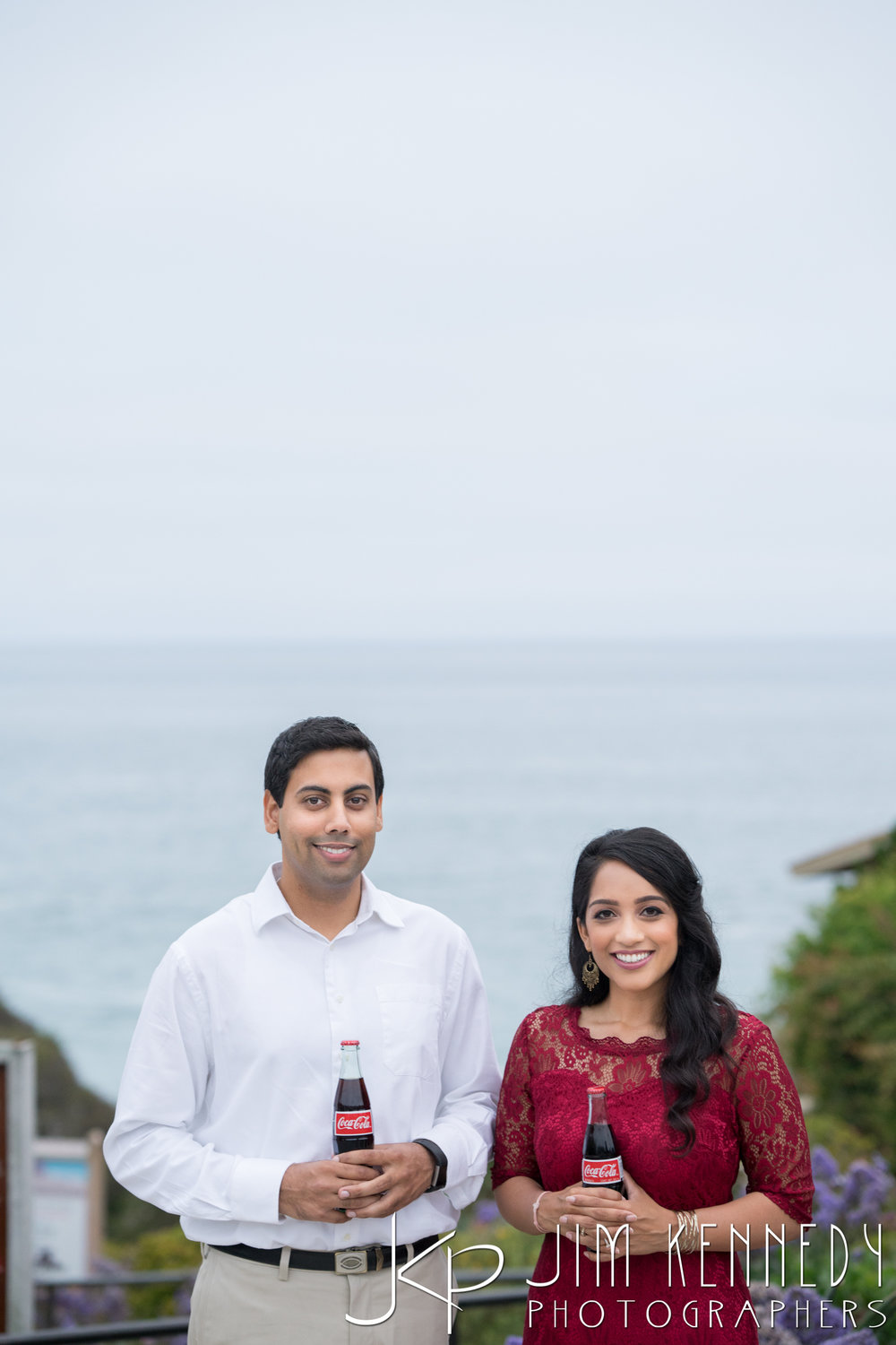 laguna-beach-engagement-session_puja_-28.jpg