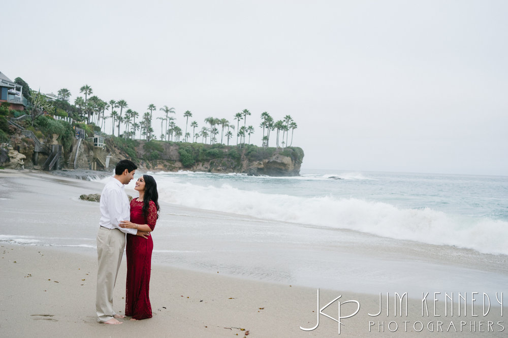laguna-beach-engagement-session_puja_-30.jpg