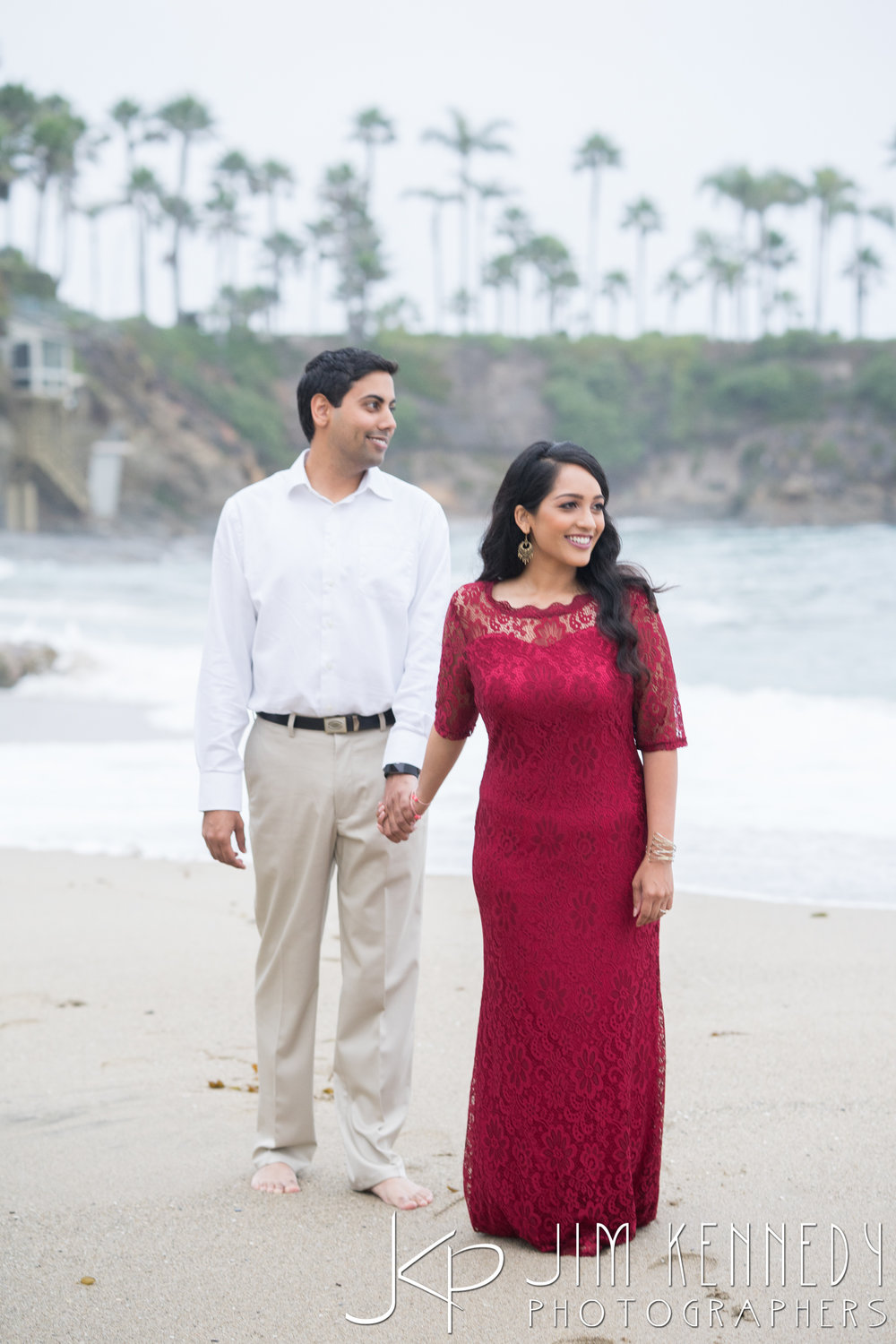 laguna-beach-engagement-session_puja_-32.jpg