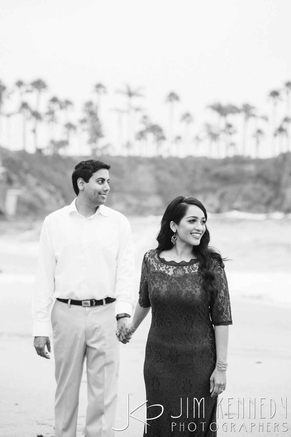 laguna-beach-engagement-session_puja_-33.jpg