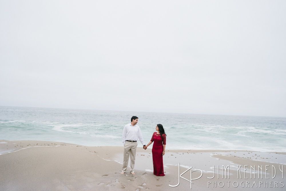 laguna-beach-engagement-session_puja_-34.jpg