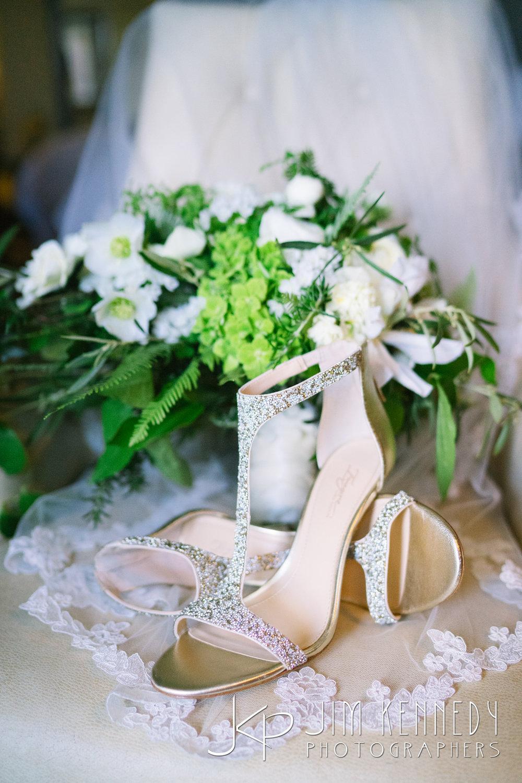 talega-golf-club-wedding-001.JPG