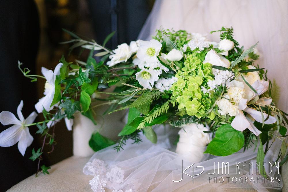 talega-golf-club-wedding-006.JPG