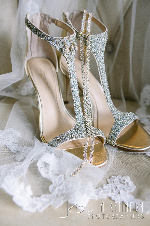 talega-golf-club-wedding-007.JPG