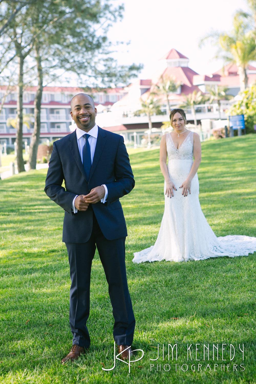 talega-golf-club-wedding-027.JPG