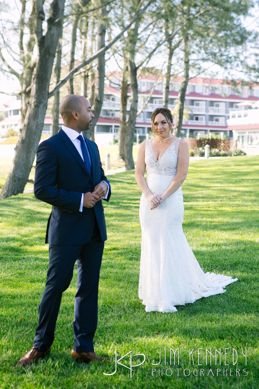 talega-golf-club-wedding-028.JPG