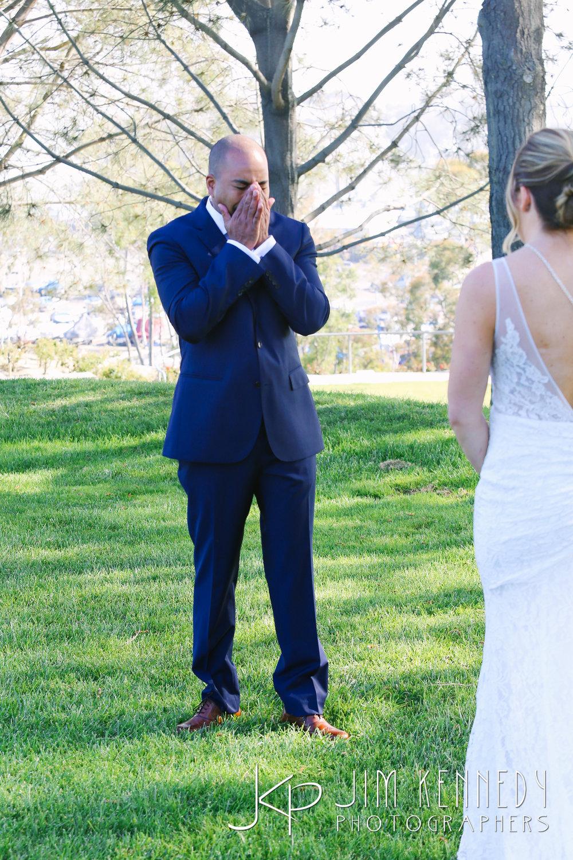 talega-golf-club-wedding-029.JPG