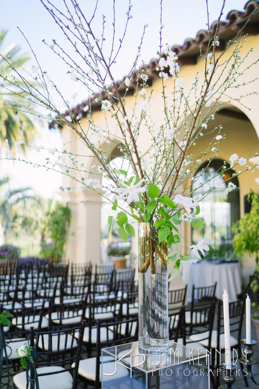 talega-golf-club-wedding-066.JPG