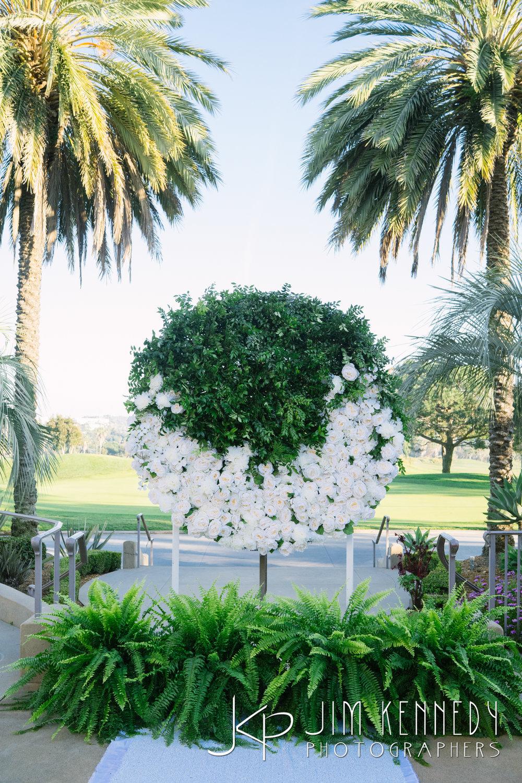talega-golf-club-wedding-067.JPG