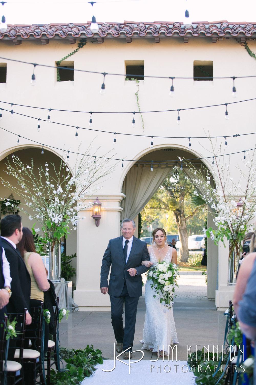 talega-golf-club-wedding-077.JPG