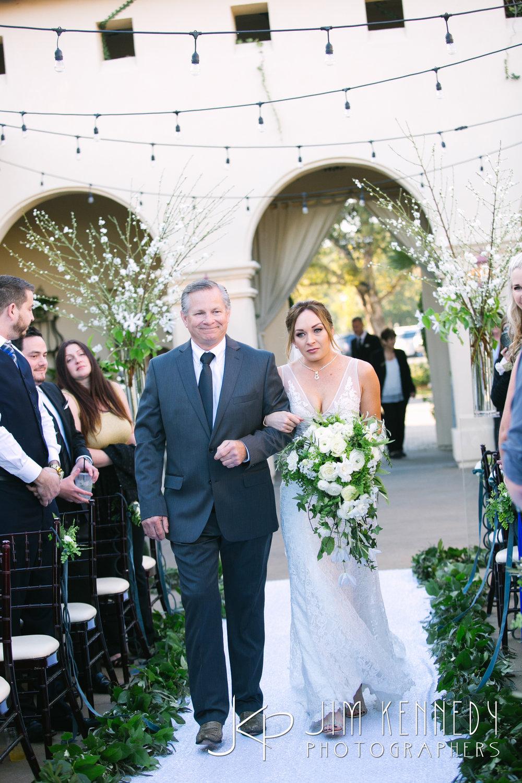 talega-golf-club-wedding-079.JPG