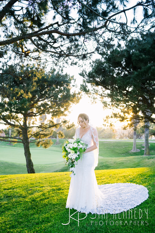 talega-golf-club-wedding-105.JPG
