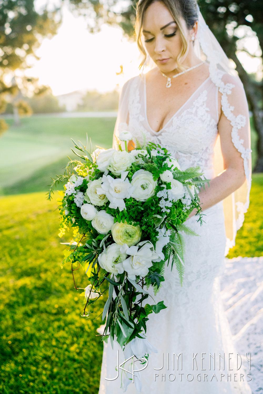 talega-golf-club-wedding-106.JPG
