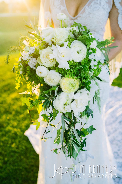 talega-golf-club-wedding-107.JPG