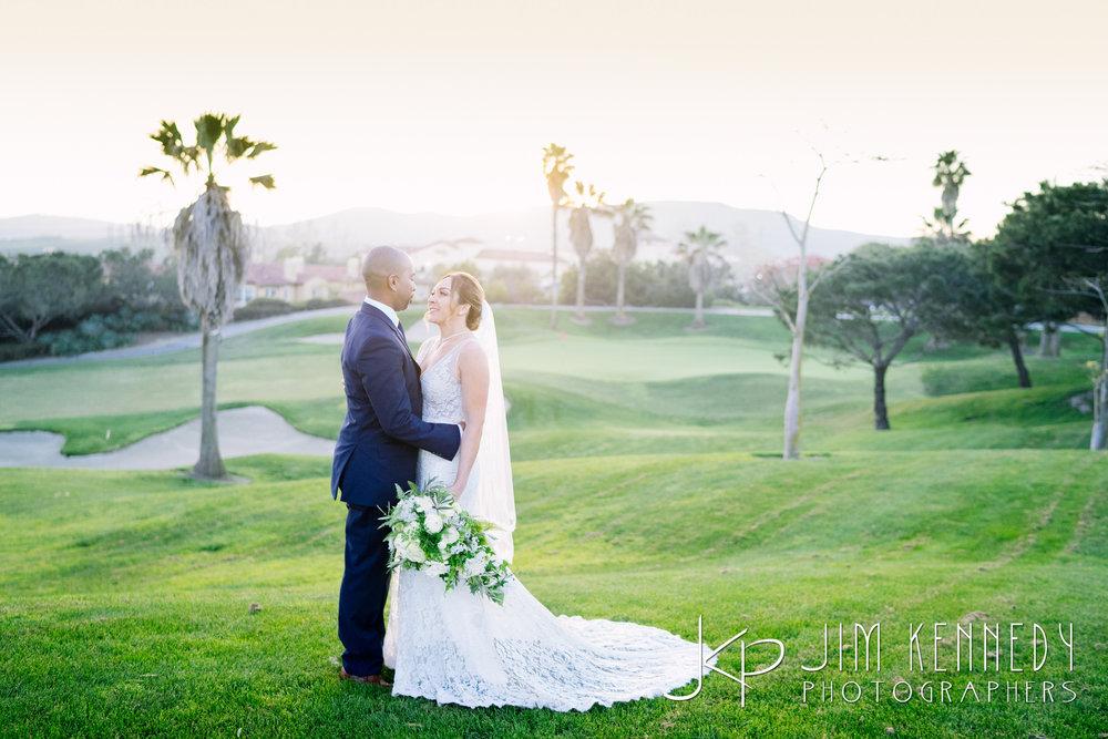 talega-golf-club-wedding-117.JPG