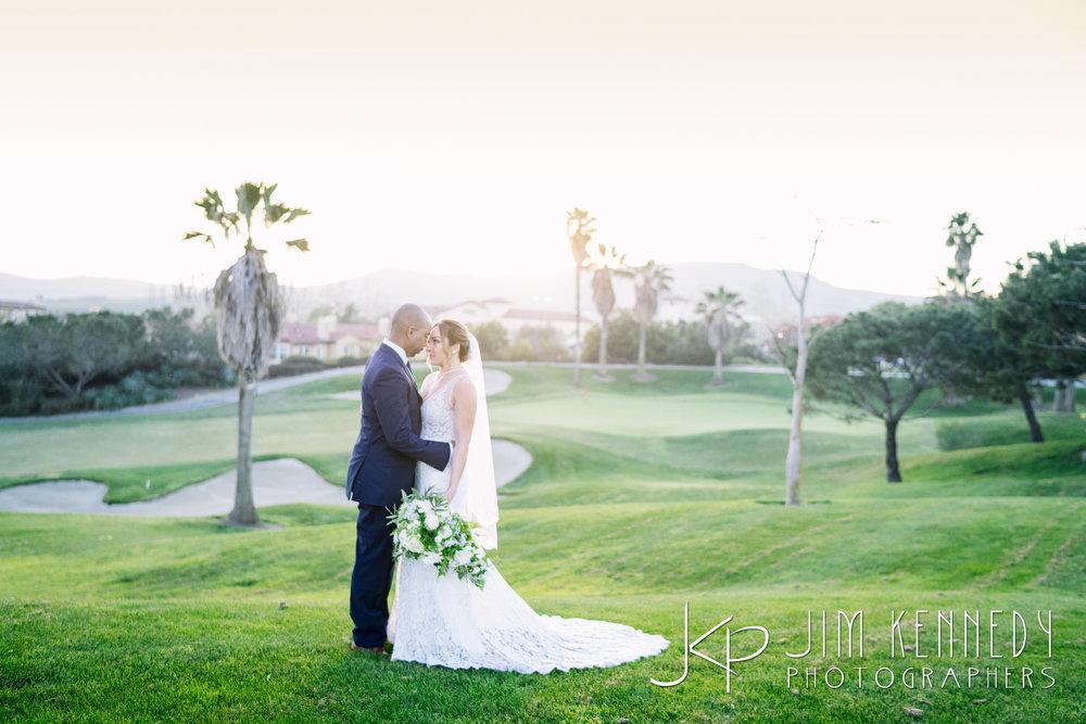 talega-golf-club-wedding-119.JPG