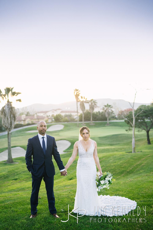 talega-golf-club-wedding-122.JPG