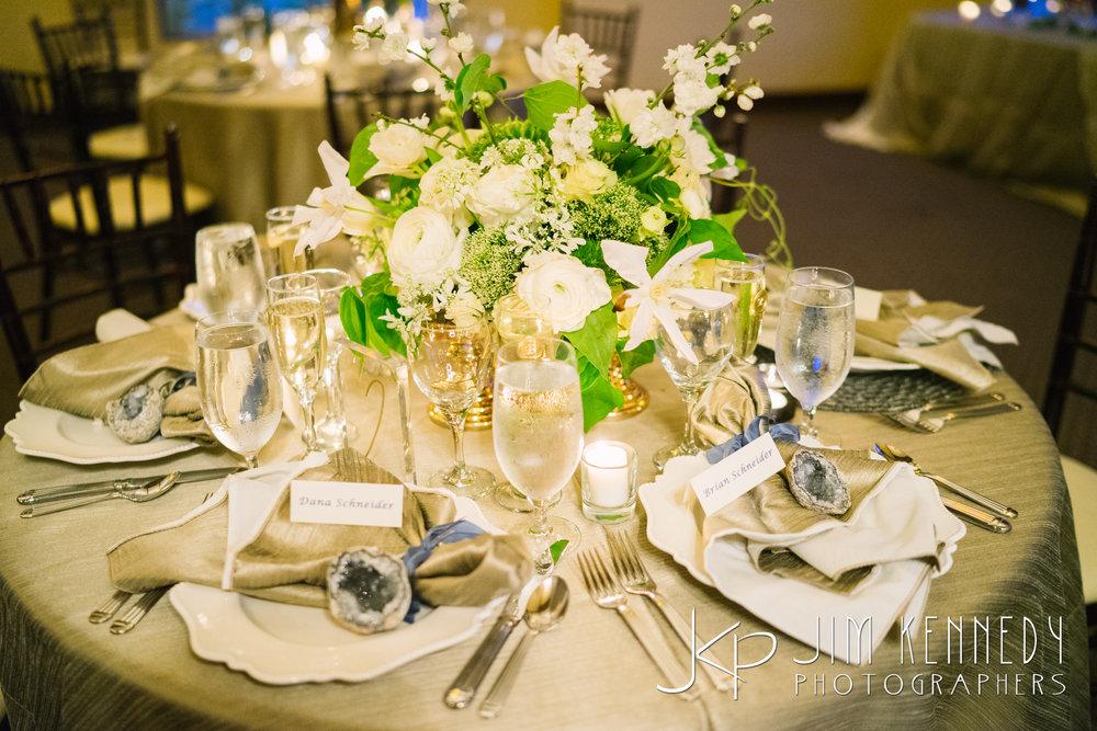 talega-golf-club-wedding-131.JPG