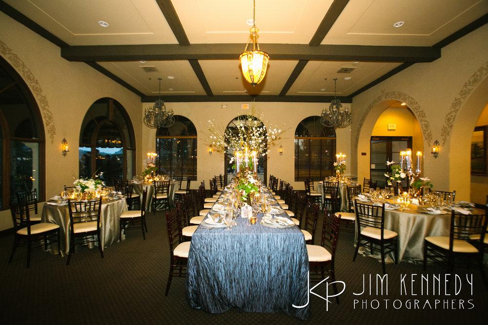 talega-golf-club-wedding-134.JPG