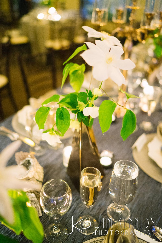 talega-golf-club-wedding-135.JPG