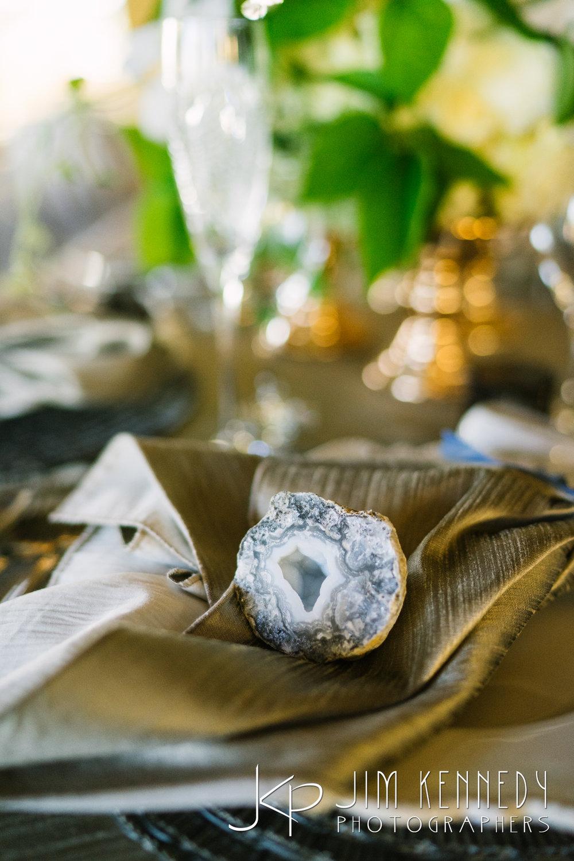 talega-golf-club-wedding-137.JPG